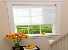 Blinds Products Amp Services Catalogue Nowra Kwikfynd